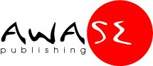 Awase Publishing Logo